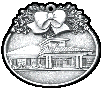 custom pewter ornament - Rolla Federal Credit Union Rolla, MO