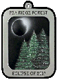 Pea Ridge Christmas Tree Farm,Eclipse